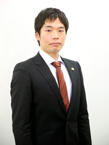 堀大祐 弁護士