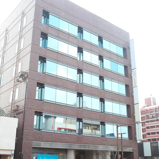 松本・永野法律事務所 久留米オフィス