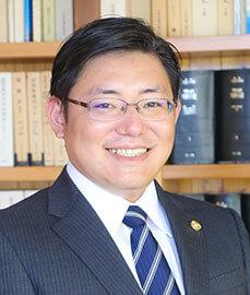 弁護士 松田 孝太朗