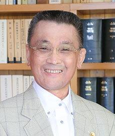 弁護士 松本正文