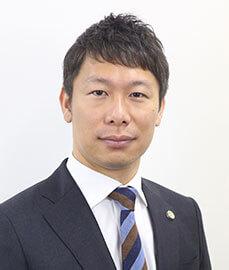 弁護士 永野 賢二