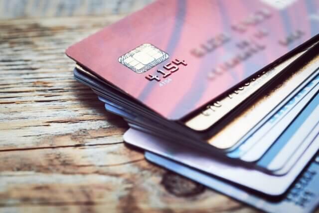 家族や勤務先に内緒で債務整理は可能か