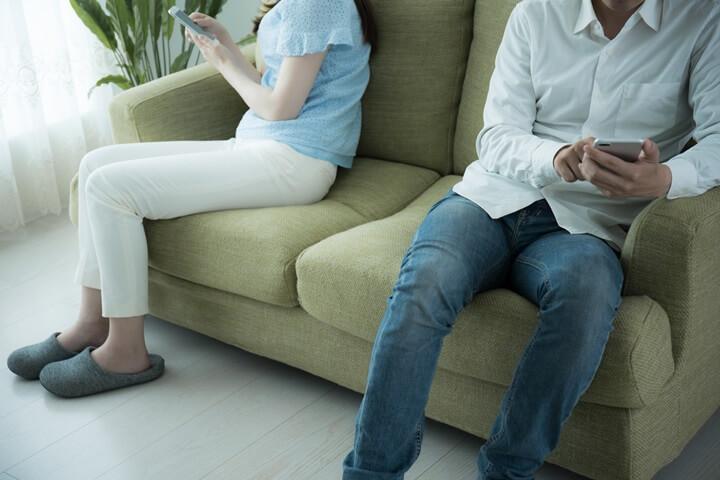 【離婚・男女問題】不貞の慰謝料請求権が非免責債権に該当するか