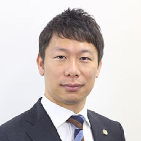 弁護士 永野